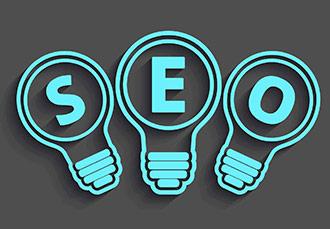 快速提高網站SEO優化排名的方法