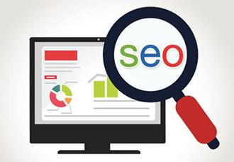 網站流量下降的原因有哪些,如何做好網站seo優化