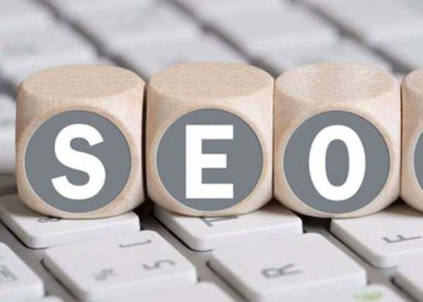 關鍵詞排名提升,網站基礎建設是關鍵