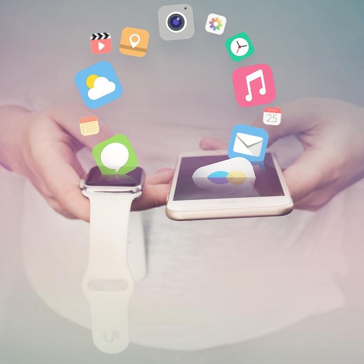 App網頁設計與web網頁設計:各自共有的優點