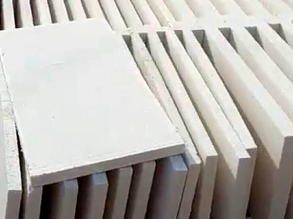 酚醛树脂保温板价格