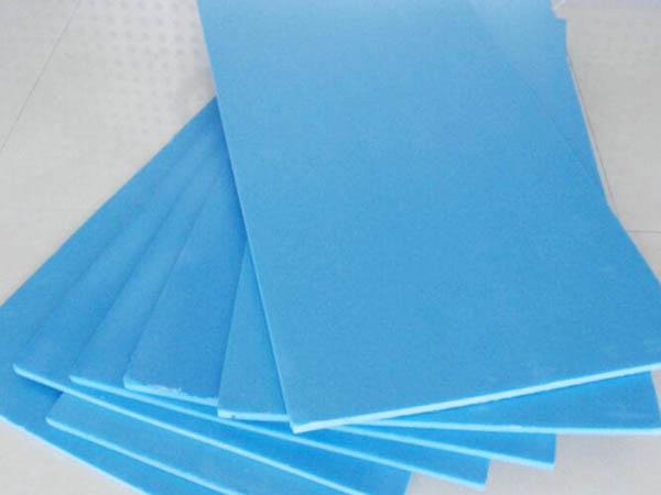 屋面保温挤塑板价格