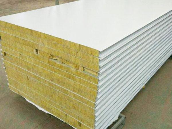 外墙保温材料燃烧性能等级