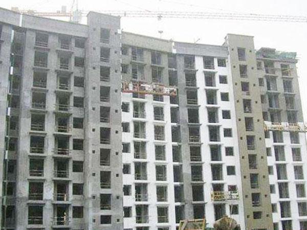 建筑保温材料施工条件