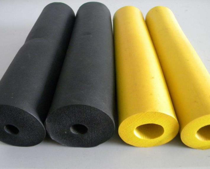 兰州外墙保温材料厂家分享常用的保温材料