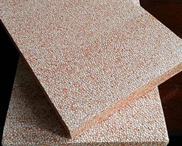 真金板是由什么材料做的