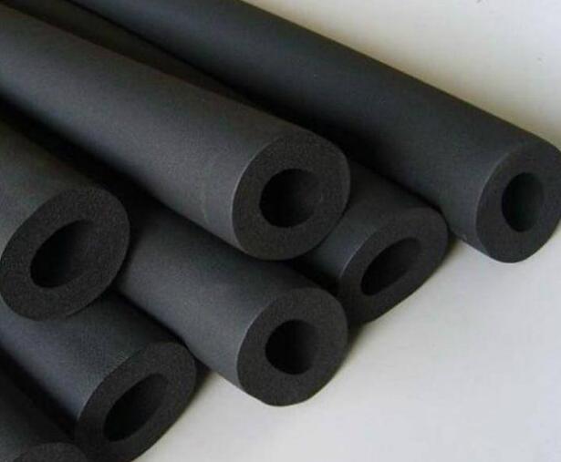 橡塑保温材料的用途