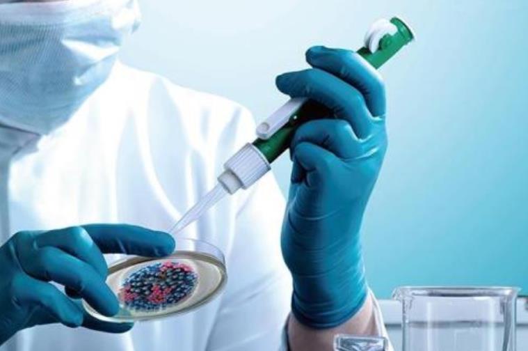 陕西智能化弱电工程安装公司分享美国疫苗临床试验