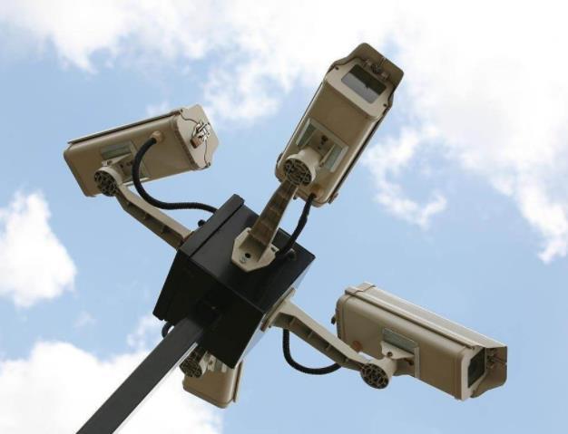 西安智能监控系统公司为您分享智能电力监控系统的特点
