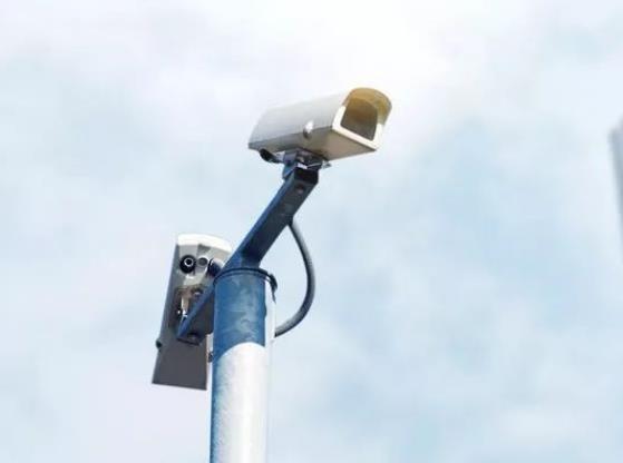 监控系统由哪些设备组成?监控…