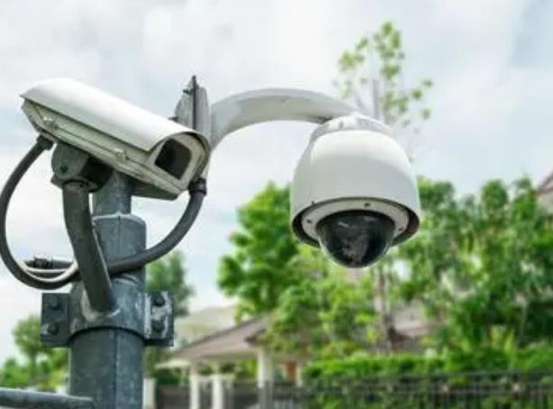 谈一谈延安安防监控系统镜头如何选用