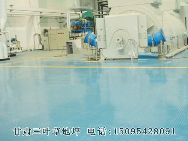 医院手术室地板胶
