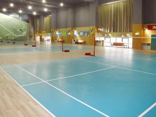 pvc地板的安装方法