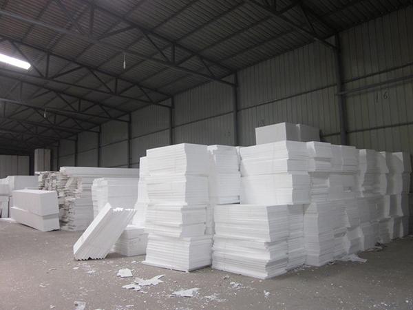 泡沫板厂家为您分享用泡沫板做保温墙挂板的优势有哪些?