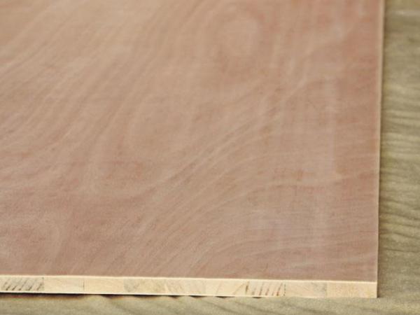 实木木工板