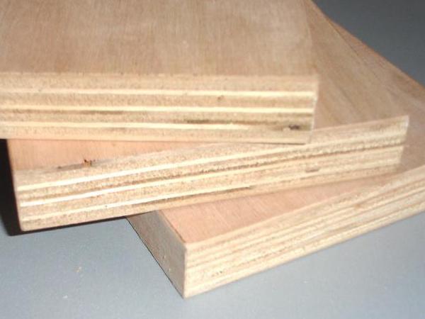 多层木工板