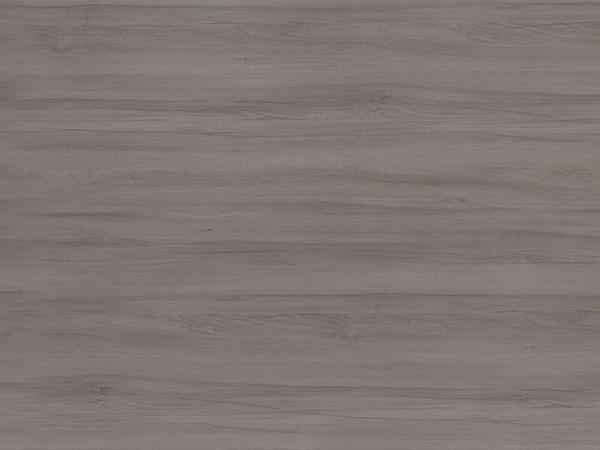 榉木生态板