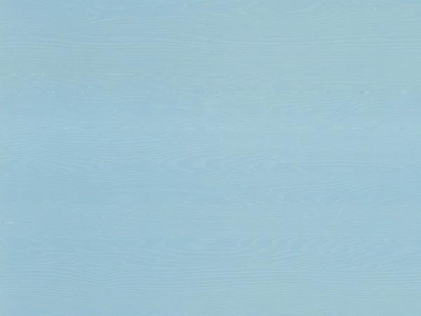 天空蓝生态板