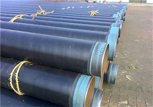 蘭州鋼塑復合鋼管廠家