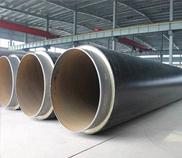 3PE防腐鋼管有哪些優勢