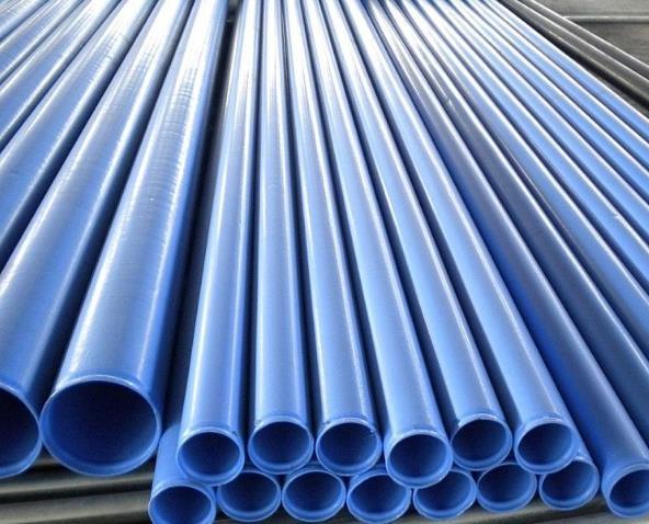 涂塑鋼管價格是多少?涂塑鋼管價格受哪些因素影響