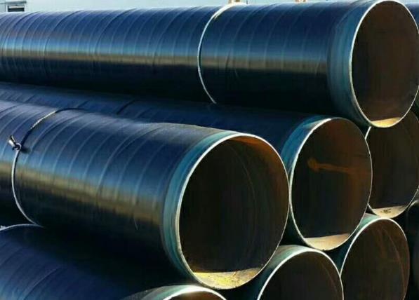 3PE鋼管用途廣泛,購買3PE鋼管認準天和力德