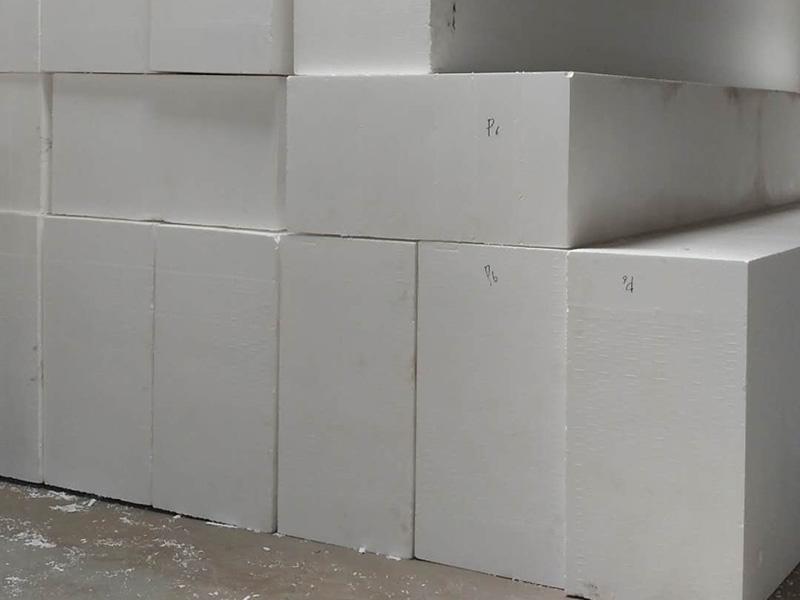 聚乙烯泡沫板材
