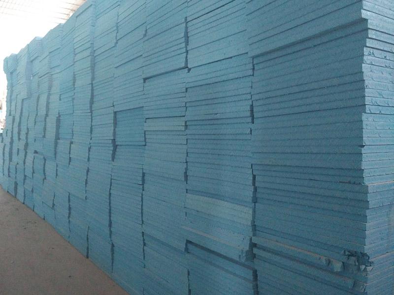 兰州地暖挤塑板,地暖挤塑板厂家批发欢迎您的访问
