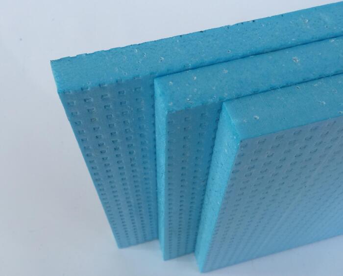 天水挤塑板材厂家