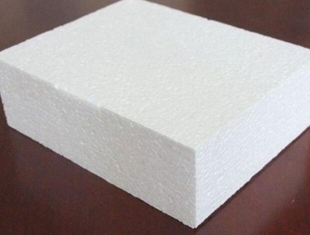 提前规避平凉聚苯乙烯泡沫板墙体保温脱落的措施有哪些呢