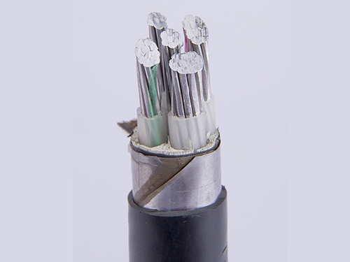 蘭州電線電纜