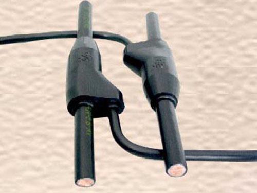 预制分支电缆单分单型