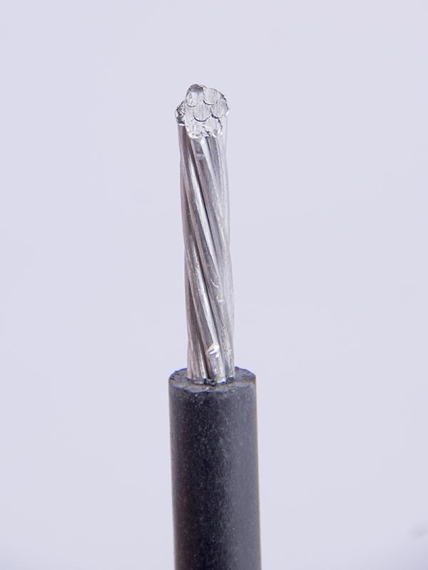 兰州高压电缆型号-1X35