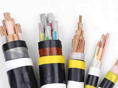 兰州高压电缆