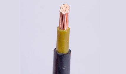 蘭州電力電纜廠家直銷