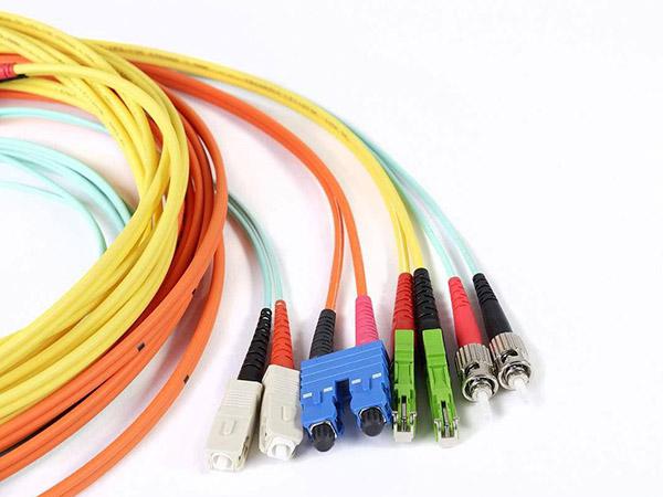 电缆附件有哪些你需要懂的基本知识