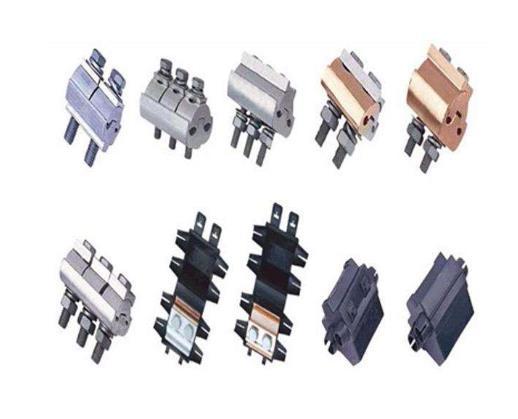 兰州电力金具厂家直销告诉您电力金具种类有哪些