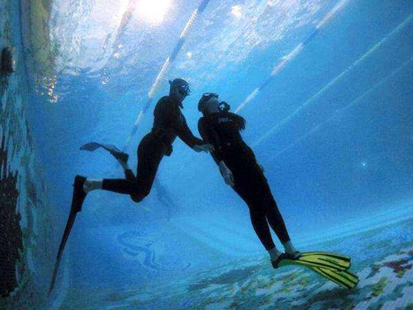 水下切割具體步調由台灣水下切割公司分享
