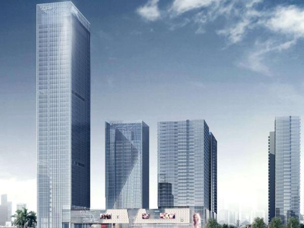甘肃省外建筑业企业信息登记工作办理程序