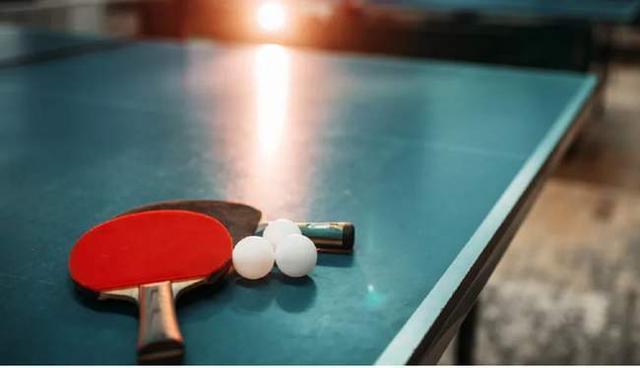 兰州谈话室软包公司主推2020釜山世乒赛延期