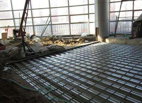 钢结构施工厂家为您解答钢结构工程施工规范