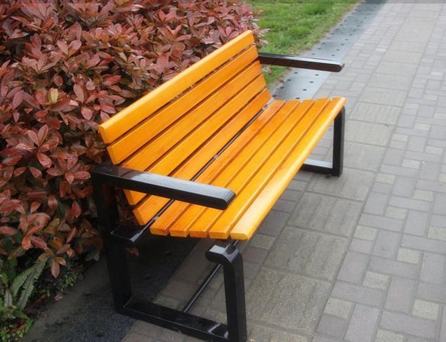 批发户外休闲椅厂家阐述户外休闲椅的主要用途及特点