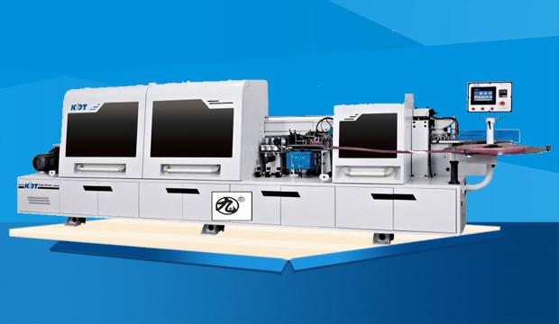 兰州旭力数控设备有限责任公司是一家专注于数控设备生产线销售的新型企业。当前销售的产品主要涵盖板式家具生产线设备、数控加工中心、数控开料机、四工序下料机、数控裁板锯系列,不同规格型号的加工中心和雕刻机等机械设备,广泛应用于板式家具,定制橱柜数控加工领域。