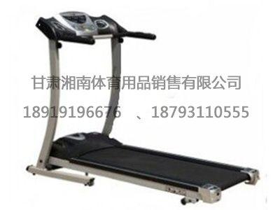 JX-618家用跑步机