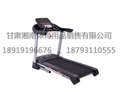 JX-290B轻商用跑步机