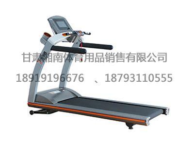 JX-298DE商用跑步机