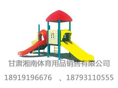 儿童游乐设施JOE-03