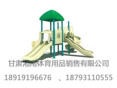 儿童游乐设施JOE-16