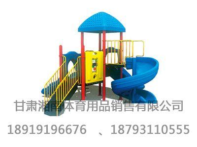 儿童游乐设施JOE-23