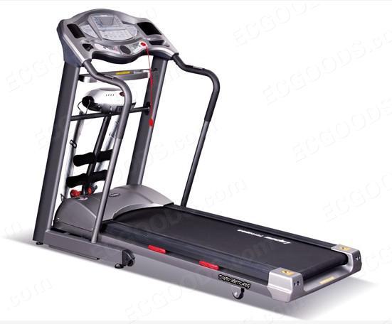 蘭州室內健身器材